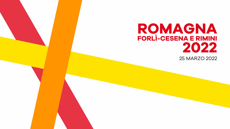 Romagna 2022 Online
