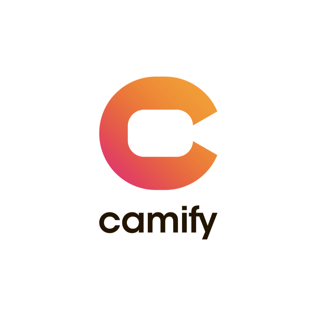 Camify